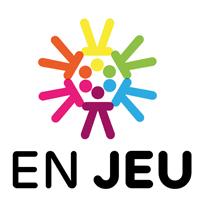 Enjeu-Logo 200x200