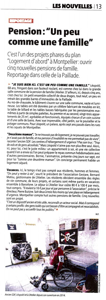 Article_Gazette