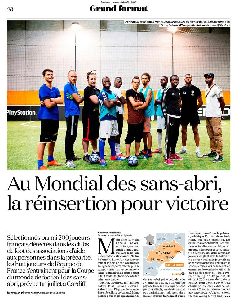 La_Croix_3_Juillet_2019_HWC1 (2)